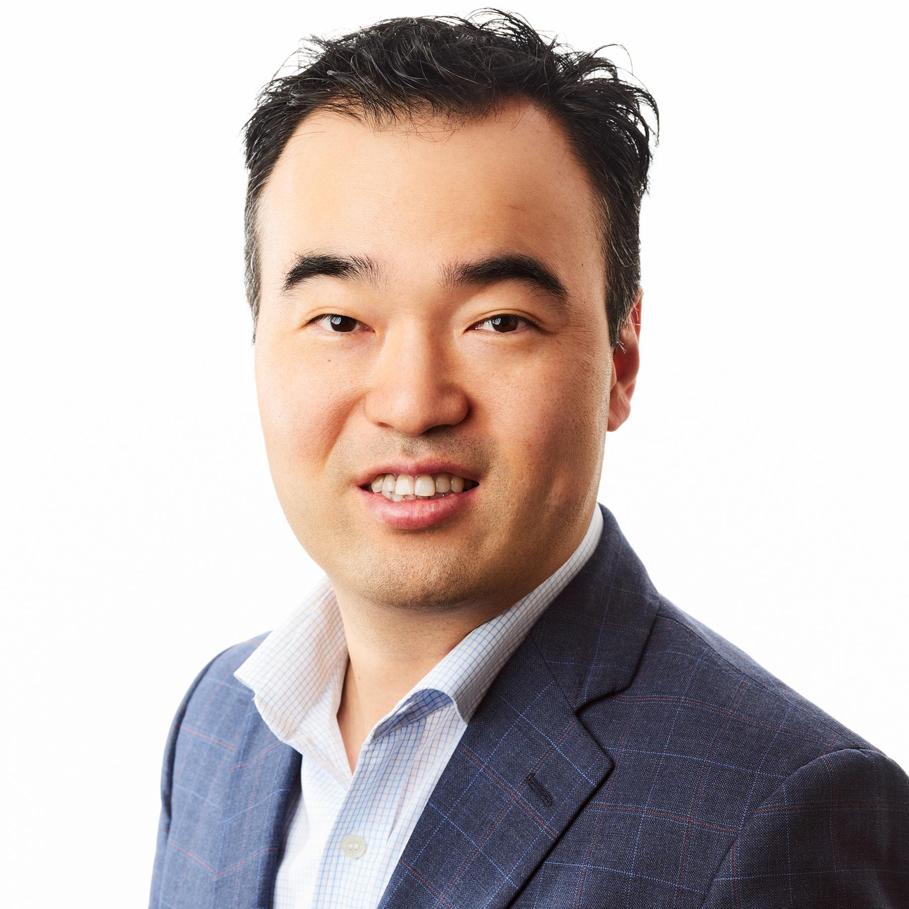 Dr Peter Kim Ophthalmologist Sydney Home