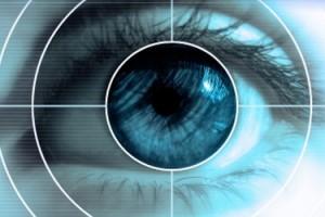 lasereyesurgerysydney