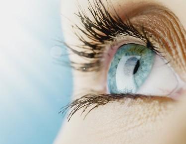 ophthalmologysydney